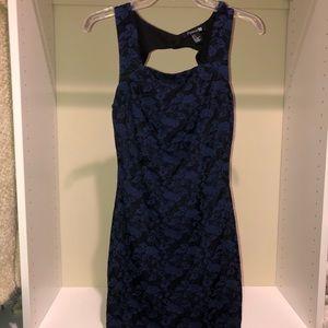 Forever 21 Dresses - Forever21 mini dress